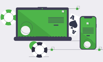 Best Betting Software Platforms