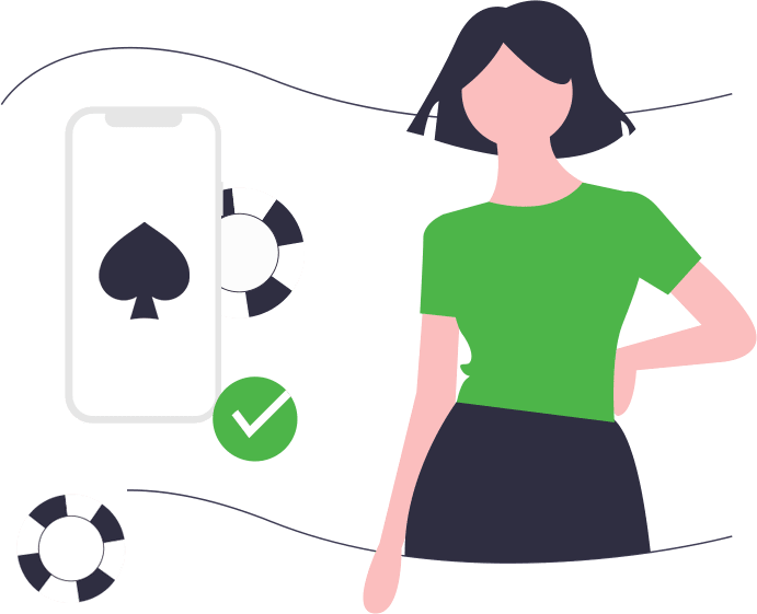 Best Online Casino Gaming Software Solutions