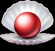 Punainen Timantti