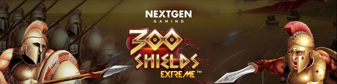 Miksi AHTI rakastaa NextGen pelejä?