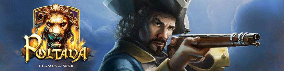 Parhaat Blueprint Gaming pelit