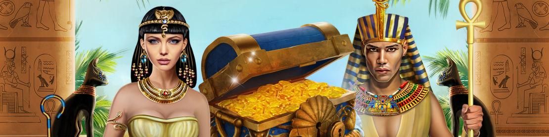 Mikä Blueprint Gamingin peleissä kiehtoo?