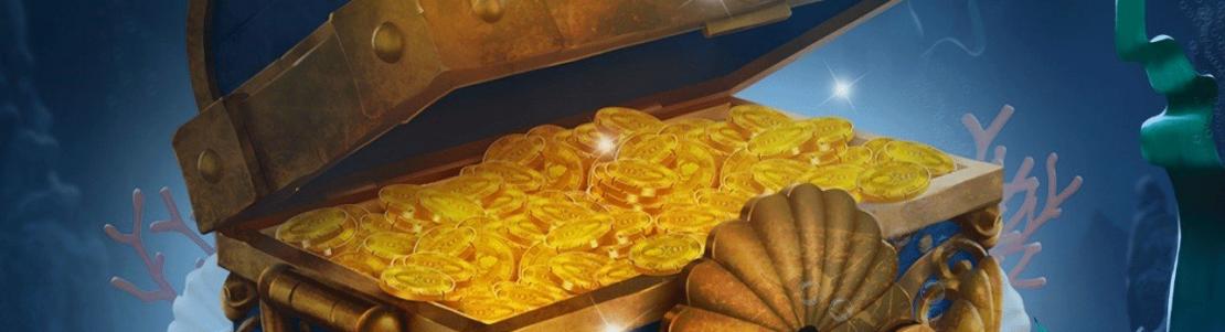 Ahti Kasino Jackpot Pelit Voivat Mullistaa Elämäsi