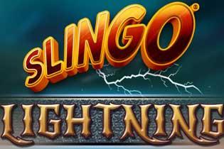 Slingo Originals Pelit
