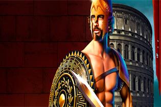 NYX Gaming Pelivalmistaja