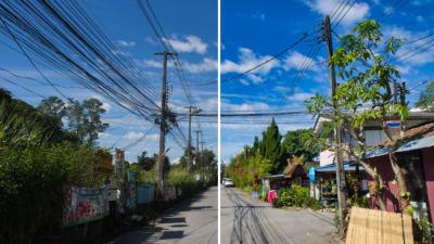 完全自動で写真補正をしてくれる「PHOTOLEMUR 3」で現像してみた