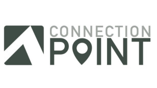 Connection Point team image