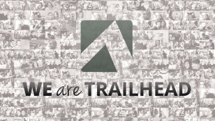 We Are Trailhead
