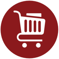 Icon for RETAIL SERVICE