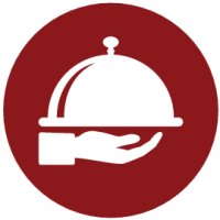 Icon for FOOD SERVICE