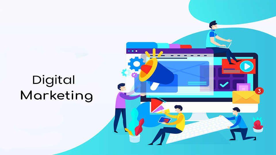 60 Thuật ngữ quan trọng trong Digital Marketing