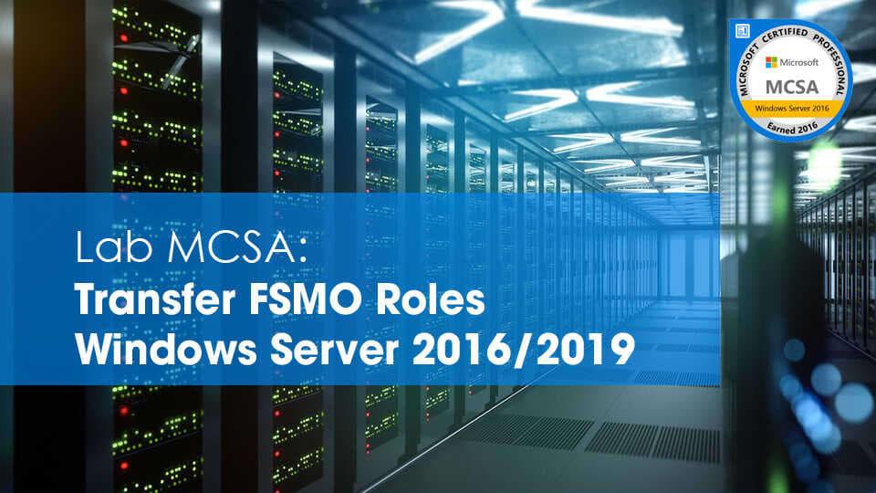 Di Chuyen Master Roles Windows Server 2019 21 Optimized