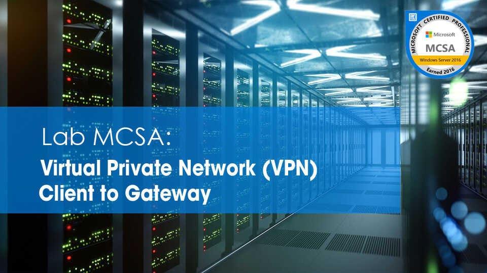 Mcsa 2019 Trien Khai Dich Vu Vpn Windows Server 2019 24 Optimized