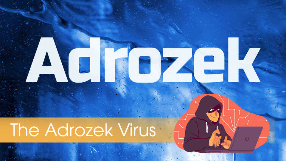 Cach Xoa Virus Adrozek Optimized