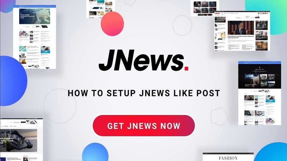 Download Theme Jnews Optimized