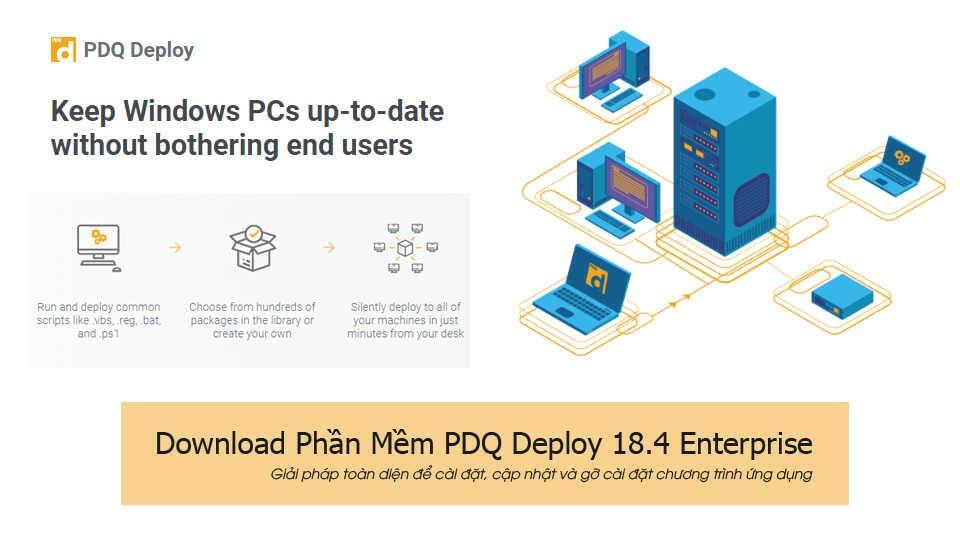 Download Phan Mem Pdq Deploy Optimized