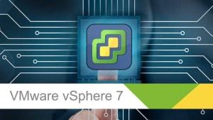 download-vmware-vsphere-7