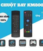 ban-phim-chuot-bay-KM800