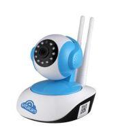 Camera-vitacam-VT1080