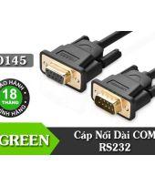 Cap-noi-dai-cong-com-ugreen-20145
