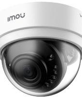 Camera-wifi-Imou-D22P