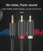 Cap-audio-1-ra-2-hoa-sen-RCA