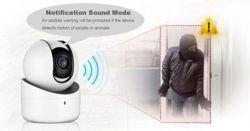 Camera-wifi-HIKVISON-DS-2CV2Q21FD-IW (Q21)