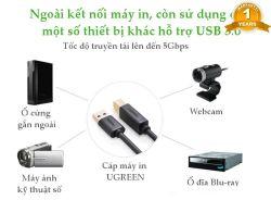 cap-may-in-ugreen-10372