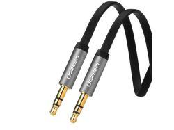 cap-audio-3.5mm-ugreen-10723