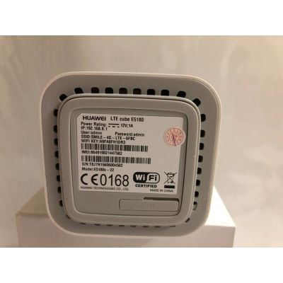 Bo-phat-wifi-tu-sim-Huawei-E5180