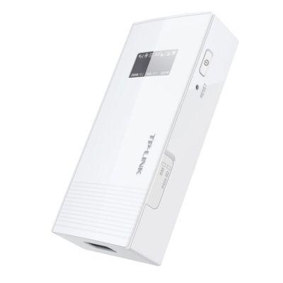 bo-phat-wifi-di-dong-tplink-M5360