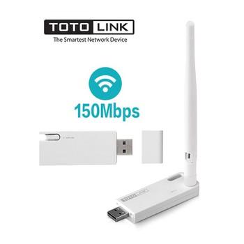 bo-kich-song-wifi-totolink-ex100