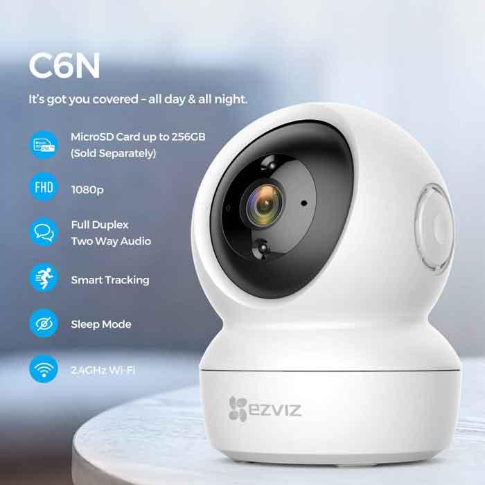 Camera-wifi-ezviz-C6N-full-hd-1080p