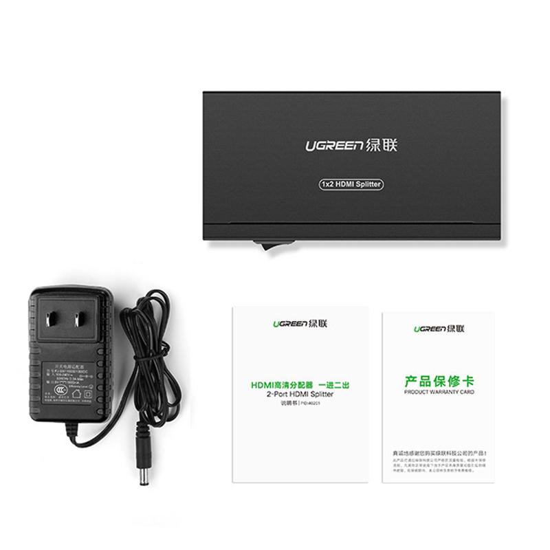 bo-chia-HDMI-Ugreen