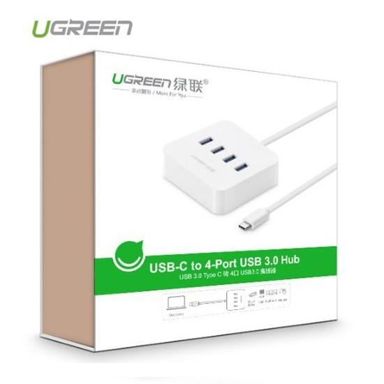 cap-chuyen-usb-type-C-sang-Usb-Ugreen-30316