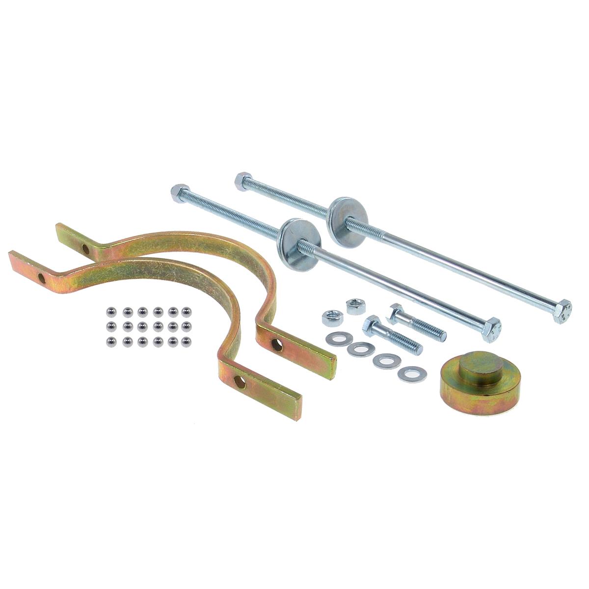 jf010e cvt pulley tool
