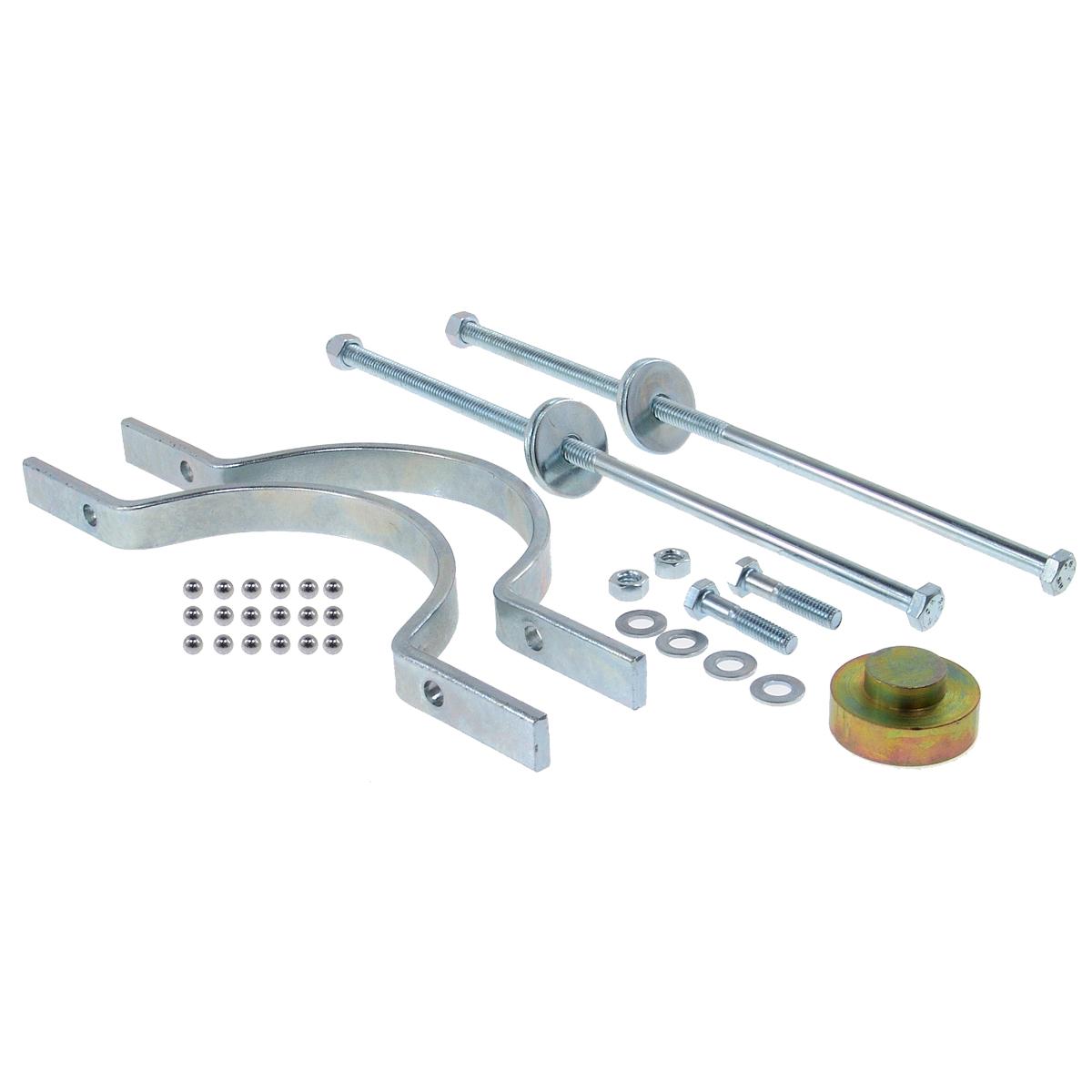 jatco cvt pulley tool