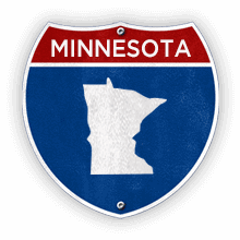 Minnesota state