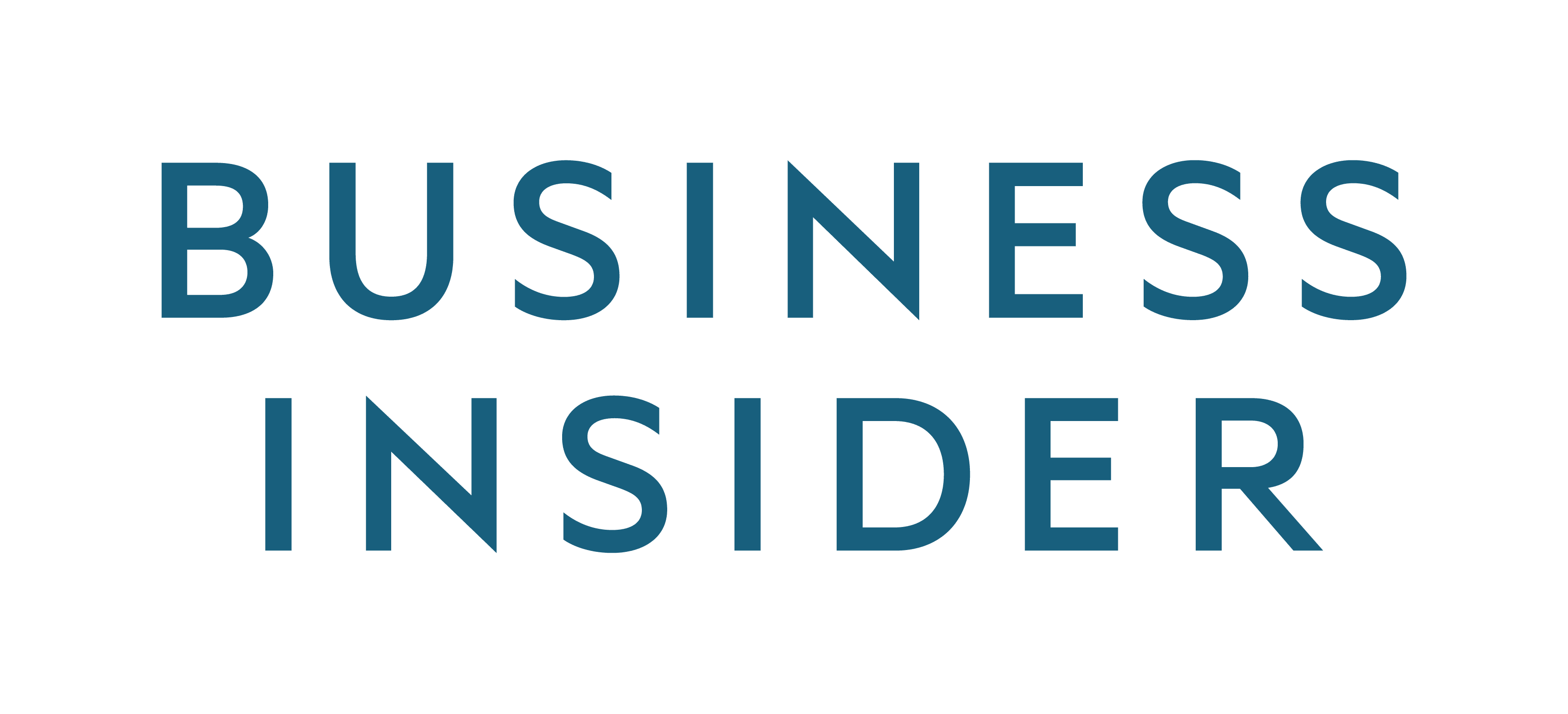 Businessinsider Light Background Color Vertical