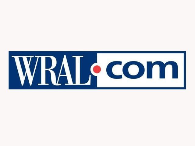 WRAL.com Logo