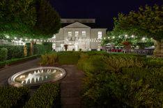 Palais Besenval