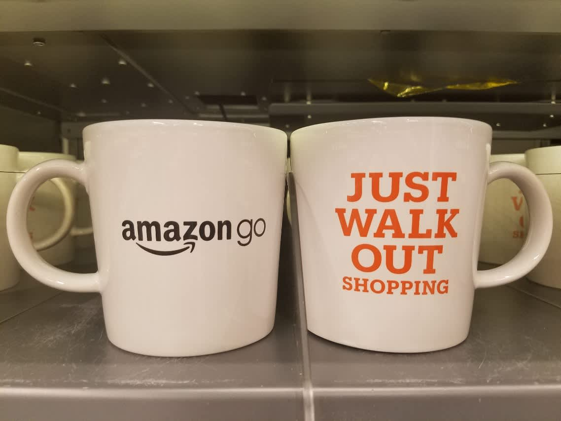 Travel after you amazon go special edition mug gumiabroncs Gallery