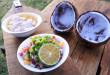 8 Best Seafood Restaurants in Fiji You Should Dine At