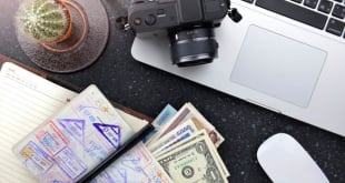3 Options to Get a Vietnam Visa for US Citizens