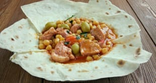 8 Must-try Delicious Yemeni Dishes
