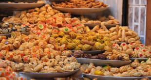 9 Street Eats in Marrakesh To Satisfy Your Inner Foodie
