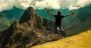 Peruvian cuisine: what to eat while visiting Peru