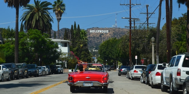 5 Travel Tips For Every Los Angeles Visitor