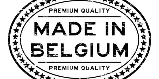 Belgian Food Traditions