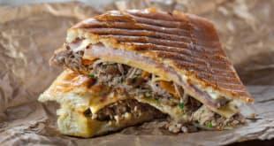5 Cuban Street Foods That Tourist will Love
